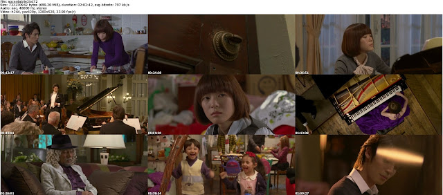Nodame+Cantabile+The+Movie+2+%25282010%2529+BluRay+720p+700MB