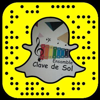 EClaveDeSol en Snapchat