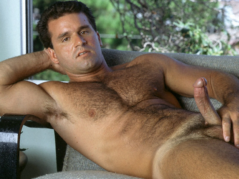 free giant gay cock videos