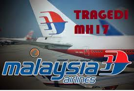 Apa Yang Sebenarnya Terjadi Kepada Pesawat MAS MH17
