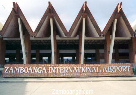Solymone blog 80 filipino women bound for malaysia for Bureau zamboanga
