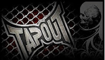 TAPOUT - Made in USA.