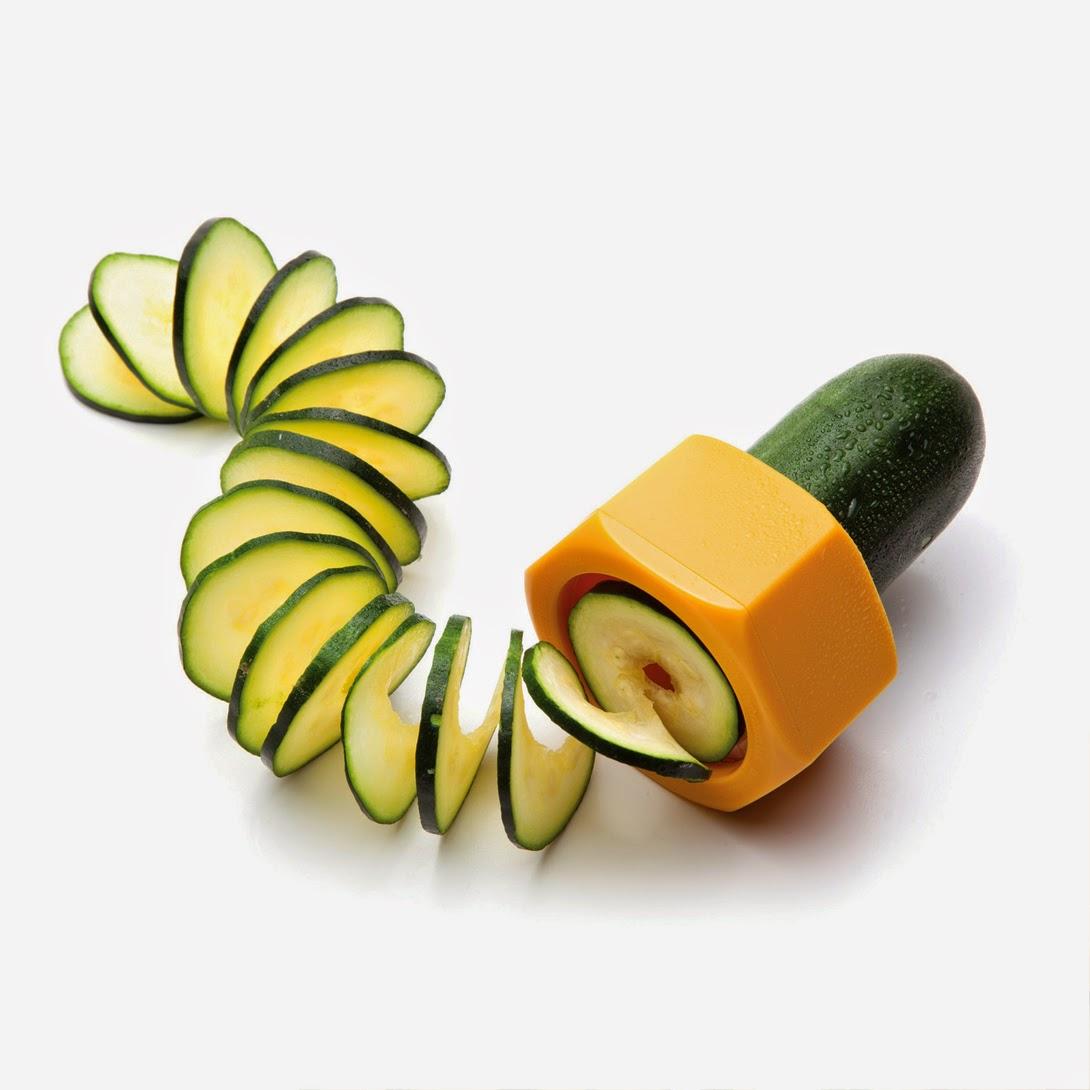 http://www.heartbeats.fr/ustensiles-cuisine-design-deco-idee-cadeau/416-cucumbo-taille-legume.html