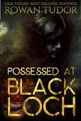 Possessed at Black Loch