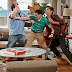 "Promo: Two and a Half Men 9x18 ""The War Against Gingivitis"""