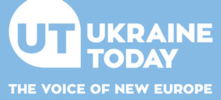Ukraine Today, the voice of New Europe