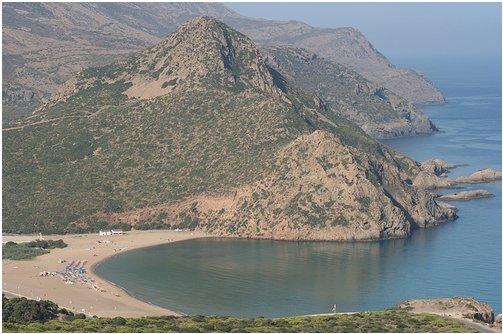 12486-vue-sur-la-plage-de-madagh-oran