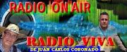 RADIO ONE LINE