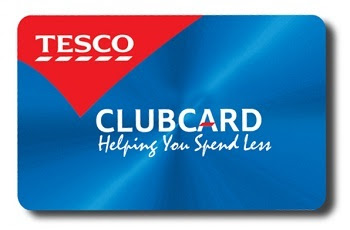 tesco.com/clubcard: Benefits of joining Tesco Clubcard