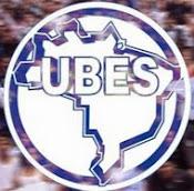 União Brasileira dos Estudantes Secundaristas