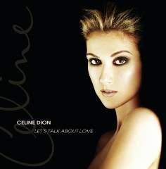 Frases famosas de Celine Dion