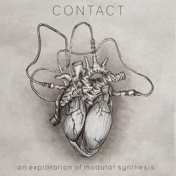 http://store.ryancampos.com/album/contact