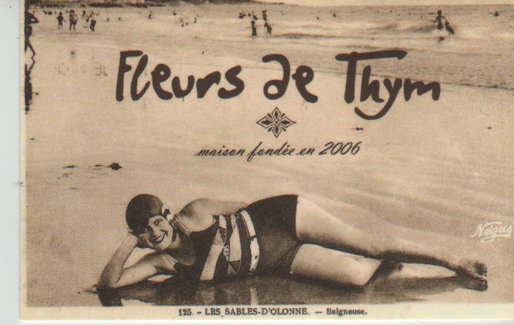 Bredecran 130325 restaurant les sables d 39 olonne - Restaurant le port les sables d olonne ...