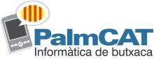 PalmCAT - Arxiu