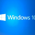 Microsoft Officially Unveiled Windows 10