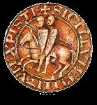 Templar Seal