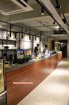 Ken Hunts Food Little Nap Coffee Bar Time Capsule Hotel