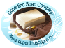 Cupertino Soap Company