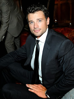 Tom Welling - 'Parkland' premiere during the 2013 Toronto International Film Festival at Roy Thomso