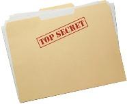Cara Membuat Folder Rahasia di Windows