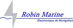 ROBIN MARINE