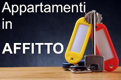 Appartamenti in affitto a CdG