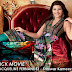 Kick Movie Jacqueline Fernandez Shalwar Kameez Suits | Kick Movie Women Dresses
