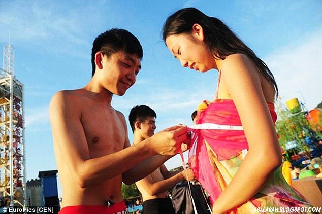 http://asalasah.blogspot.com/2015/08/kencan-kilat-di-china-wanita-harus.html