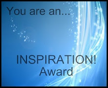 award kedua NASA