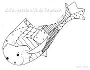 . poisson