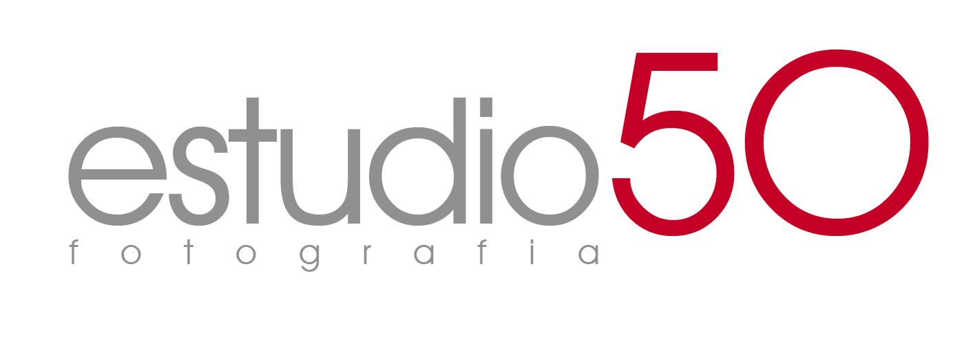 ESTUDIO 50