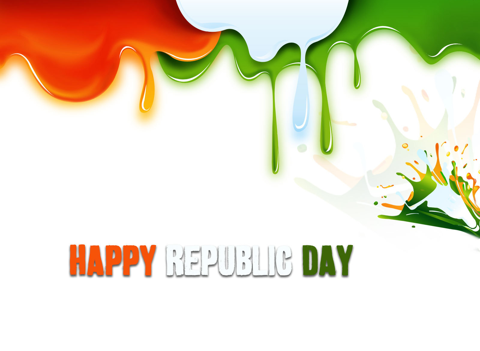 Mortelas Republic Day Ecards Cards E Cards Greetings Of The Day