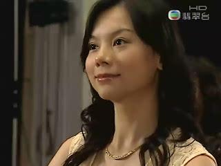 Candy Chu Yuen Yee