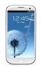 Samsung Galaxy S3 Price and Features - Where to Buy Cheap?