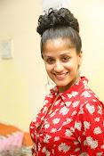 Anukruthi latest sizzling pix-thumbnail-13