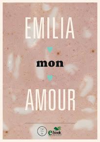 Emilia Mon Amour