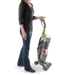 Cheap Hoover UH70400 deals