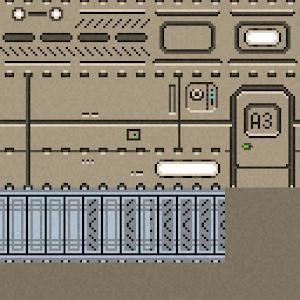 Corridor_01_512.png