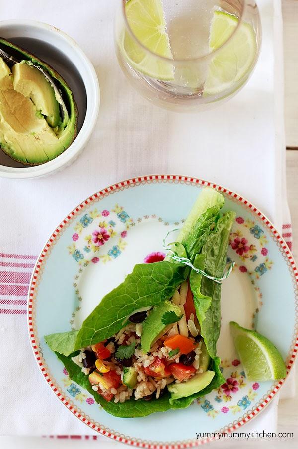 vegetarian+lettuce+wraps.jpg