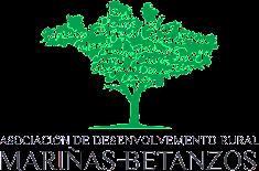 Asociación Mariñas - Betanzos