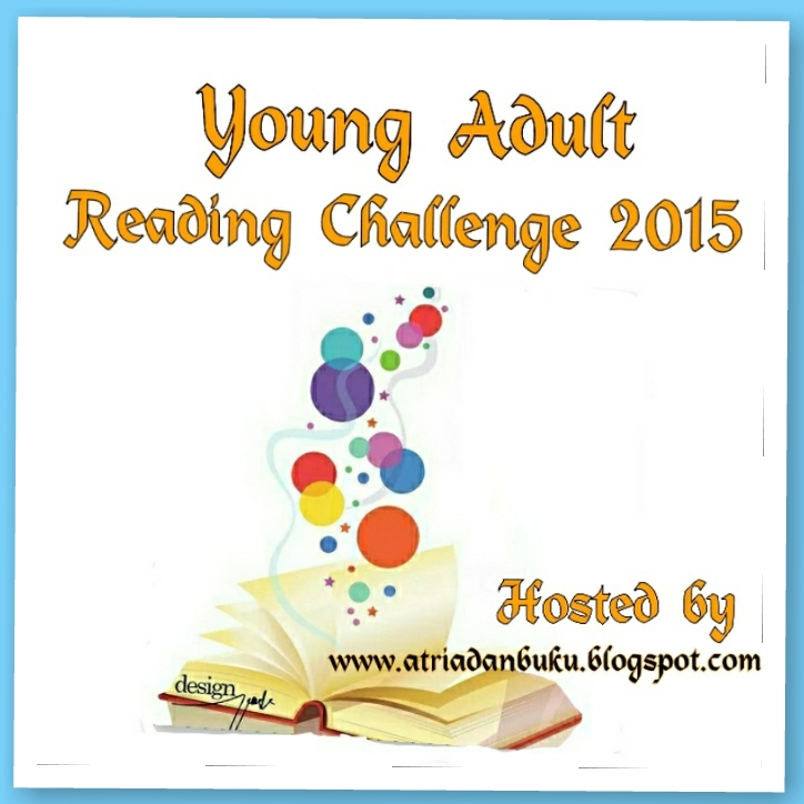 http://atriadanbuku.blogspot.com/2015/01/master-post-young-adult-reading.html