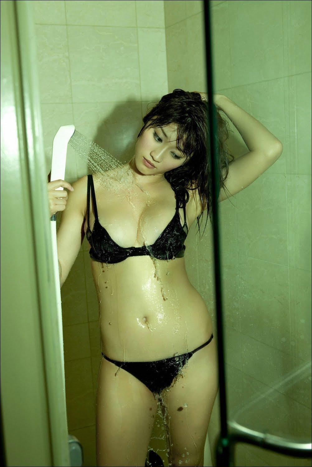 http://4.bp.blogspot.com/-fIej5Blxnis/Ths7C0qvZPI/AAAAAAAAAgQ/sEjHtDgifr4/s1600/ShowerPan2.jpg