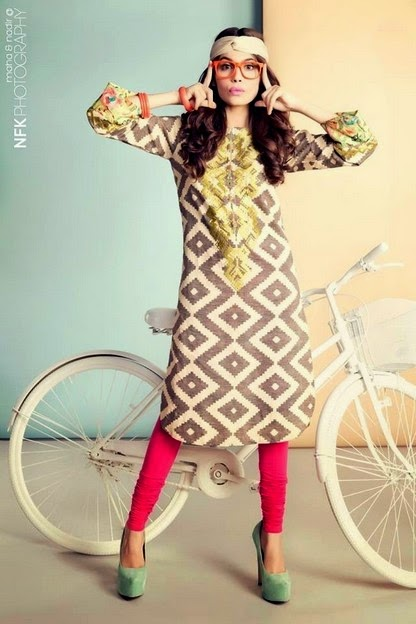 COCObyZaraShahjahan1 - Coco Collection by Zara Shahjahan