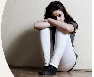 kürtaj sonrası nelere dikkat etmek gerekir, kürtajdan sonra ne yapmak gereklidir