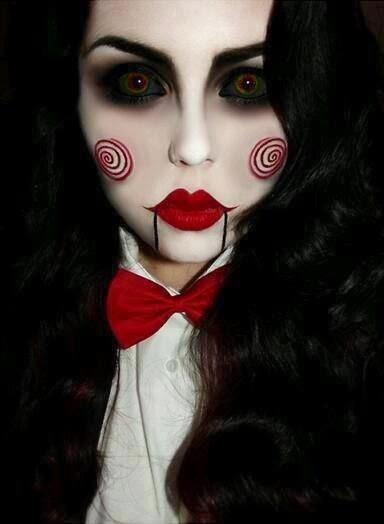 Lipgloss Is My Drug: Happy Halloween