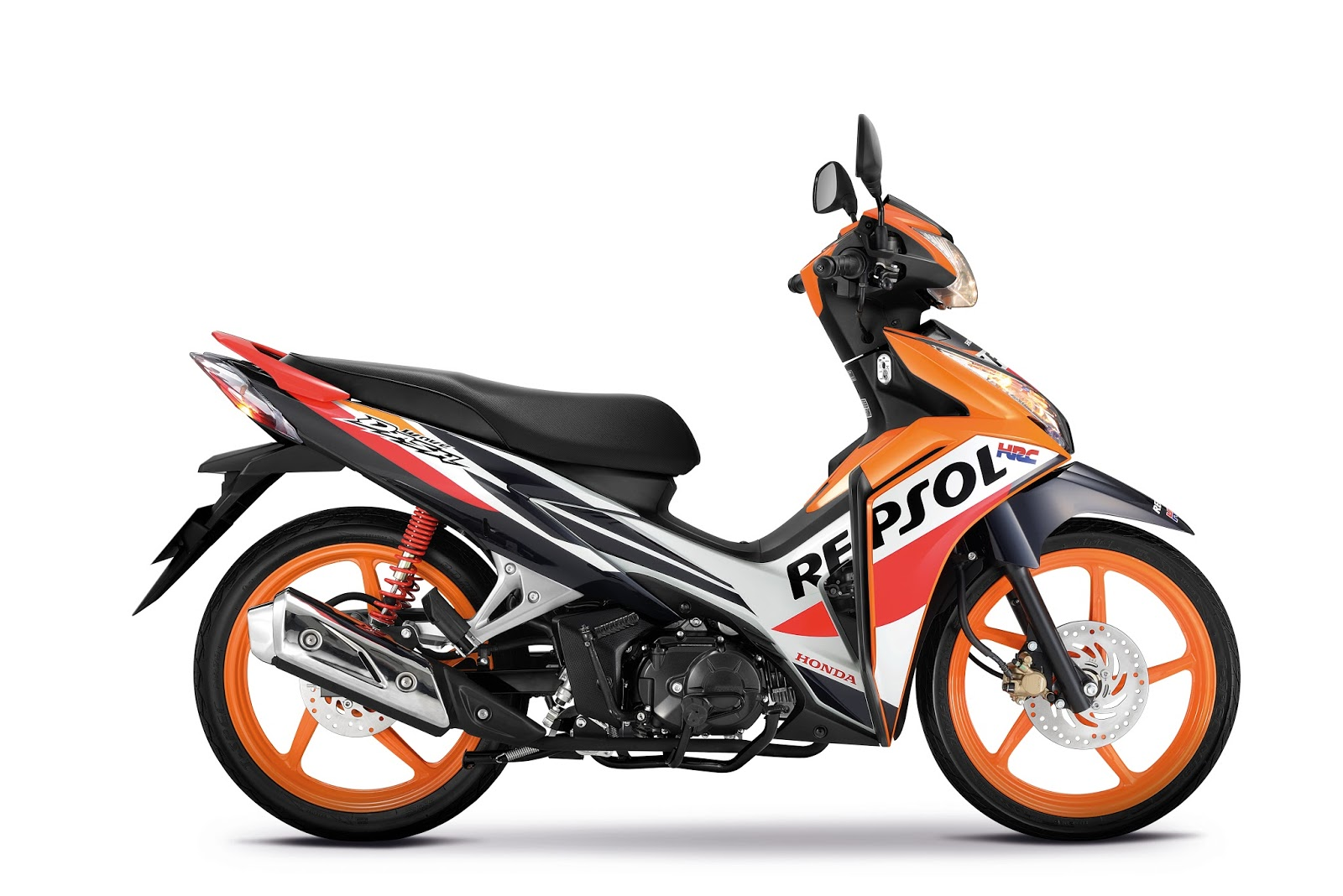 New Wave Motors >> Malaysian Motor Works