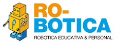 Best robotics worldwide shop