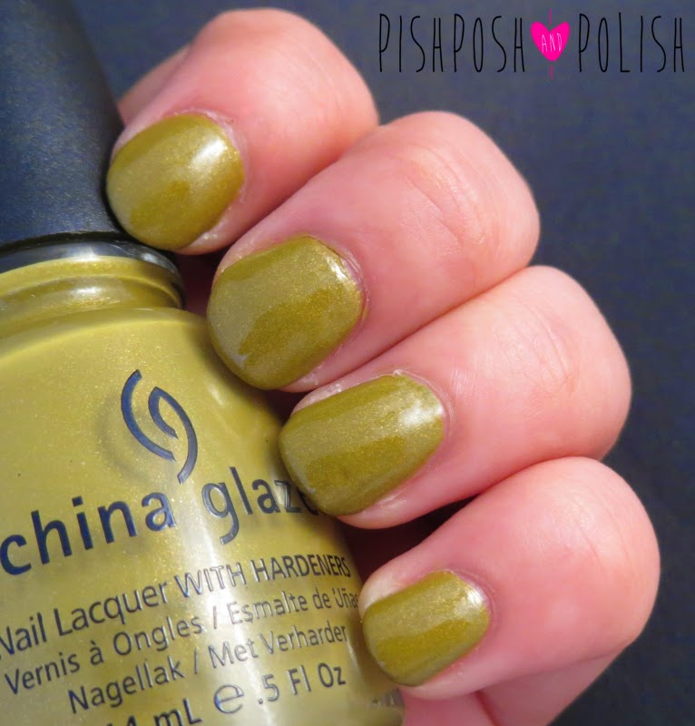 http://pishposhandpolish.blogspot.co.uk/2014/05/ugly-polish-china-glaze-trendsetter.html