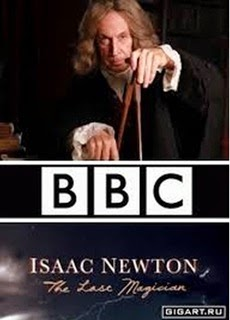 watch bbc documentary films online