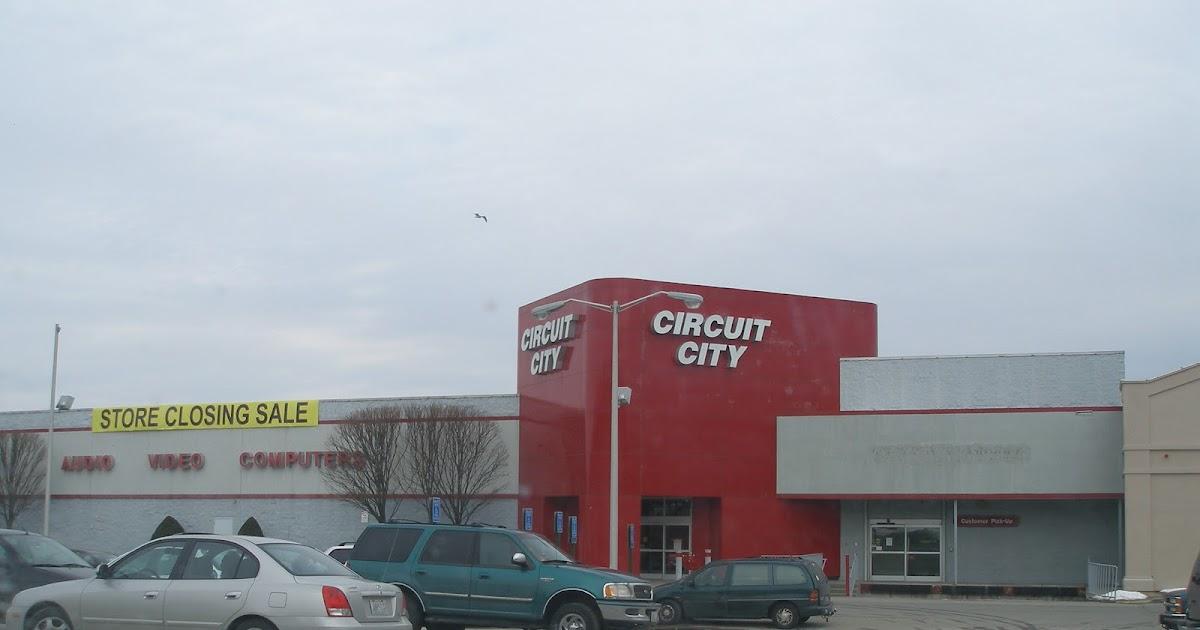 Verizon Store Garden City Cranston Ri